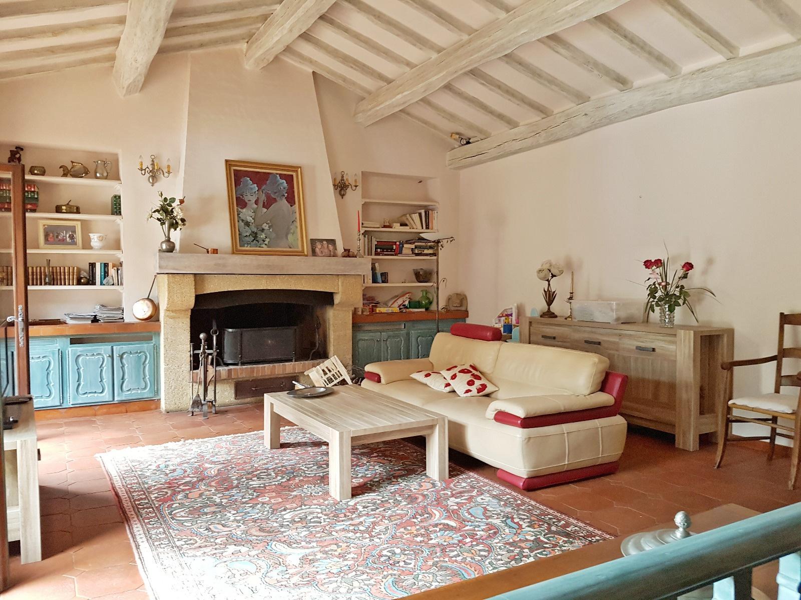 Ventes terme libre var maisons et appartements saint raphael et plus - Vente a terme libre sur 10 ans ...